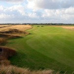 Marine-Golf-Club Sylt