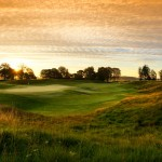 Vasatorps GK, Tournament Course ( Foto: Mickael Tannus / Vasatorps GK)