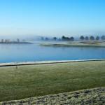 PGA of Sweden Lakes - Loch 17 (Foto: Staffan Andersson)