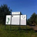 arnold-palmer-badsaarow-birdiesandbogeys02