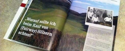 golf-kataloge2
